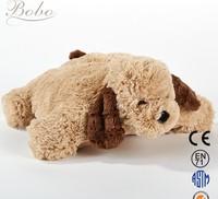 Best Toy Dogs Custom Promotion Plush Dog Toys