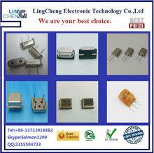 Wholesales oscillator basics in electronics