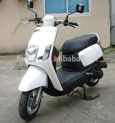 Sale china new Mini electric 50cc 80cc motorcycle ZWQT-19