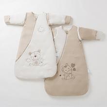 sleeping bag winter newborn sleeping bags winter baby cotton for cotton summer baby sleeping bag