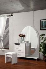 8830 modern dresser with mirror