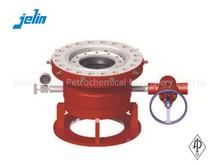 API 6A Petroleum Equipment
