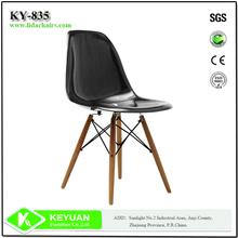 cheap plastic eames chair