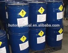 sodium chlorite powder 80%in 50kg drum