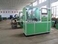 Alta qualidade e precisão CRT-1L common rail injector diesel banco de ensaio máquina de teste