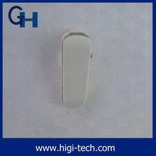 Cheap best sell stereo headset bluetooth earphone