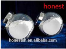Hipromelosa de baldosas de Goma