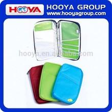 25*13*2cm Travel Card Bag/Card Holder/Business Card Holder