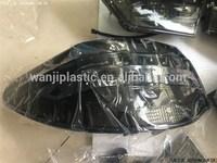 abs car light for Reiz LED tail light