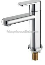 2014 hot sale bathroom faucet T8406 wash basin tap models