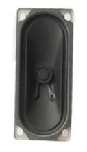 TV speaker(SPK311-1-4F45C )