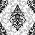 Design vinyltapeten/dekorativen wandbelag/3d Hintergrundbild für heimtextilien