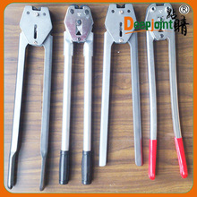 Hand Strapping Tools Manual Tools Packing, manual strapping sealer