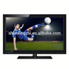 China manufacturer direct sales 46 inch 3D LED TV 55 inch tv led tv 55 hdtv lcd