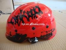 Industrial Safety Helmet, EN 397 Hard Cap, Anpen HABS05 Rescue helmet