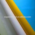 Pano de seda / tela tecidos de impressão