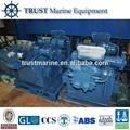 proveedor de china de barco hidráulico de dirección