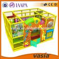 usado para crianças jogos de carnaval para a venda