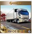 4x2 zugmaschine howo, import china marokko
