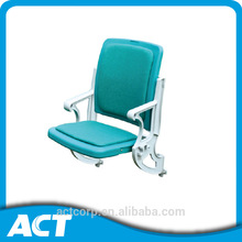 Best selling wall mounted foldable seat basketball