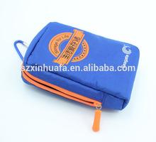 (XHF-TOOL-100) removable hard disk bag