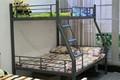 Bon marché de vente d'suzhou fabricant. lits superposés adolescent
