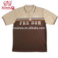 en vrac fournisseur 2015 chine nom de marque de vêtements pour hommes
