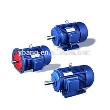 Three Phase Energy Meter Magnetic Motor