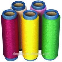 0 twisted draw textaring yarn polyester yarn