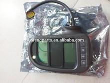 VOLVO VOE14515555 14390065 EC240B EC360B Instr panel monitor panel