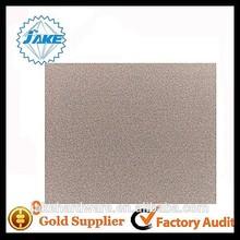 Made In Zhejiang New Model High Quality Portable Cheap Abrasive Sheet