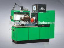 auto diagnostic machine, common rail injecetor tester