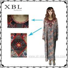 abaya fashion 2014 lace dubai women abaya