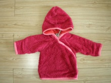 wholesale baby coat baby toddler clothing pattern baby clothes