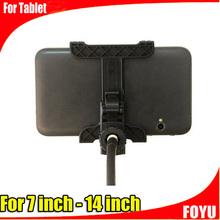 car holder tablet allow you to adjust all angle car holder tablet
