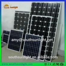 chinese solar panels 250w price