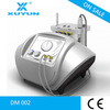 simple diamond microdermabrasion beauty equipment with ce/rohs/iso