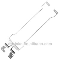 OEM widely used stainless steel DVD player enclosure link shaft