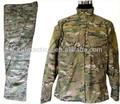 Nuevo ejército uniformes de estilo, excedentes del ejército, usmc, digital uniforme de camuflaje, bdu