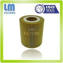LM-FILTER 11427541827, 11427566327 Car Oil Filter For BMW