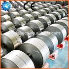 ISO E235C/E235D carbon structural steel