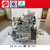 Cummins 3960902 4BT Fuel Injection Pump, fuel pump bosch 0460424326