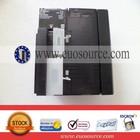 NEW PLC Program Omron CJ1G-CPU43H