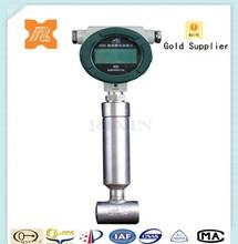 Power Supply Soil Moisture Sensor