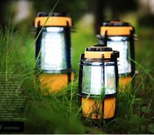 Solar Camping Latern,camping decorative light,camping solar light led Camping Light Lamp