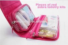 foldable toiletry bag,waterproof toiletry bag,waterproof nylon toiletry bags