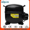 SC15W 134A refrigeration compressor