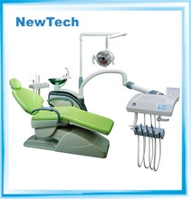 best dental equipment with ce mark