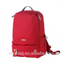 2014 Fashion Waterproof Backpack