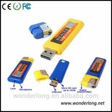 Lighter camera Mini DVR Hidden Camera Lighter 720*480 Micro Video Recorder Cam Camcorder